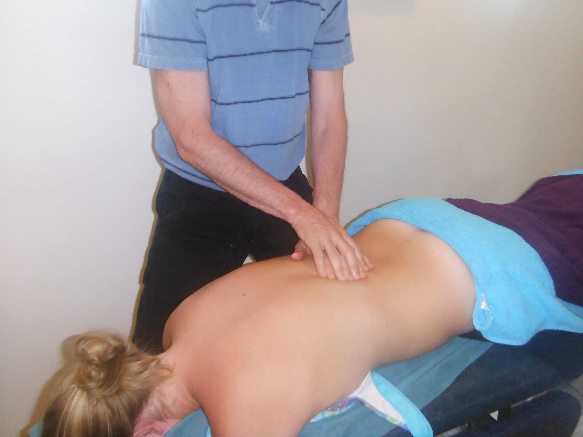 bbs_1412127228_massage-272822_1920.jpg